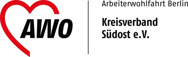 AWO_KVSuedost_Logo_rgb(1)
