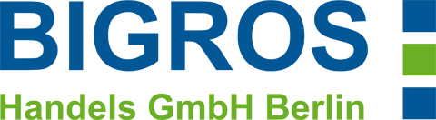 BIGROS-Logo