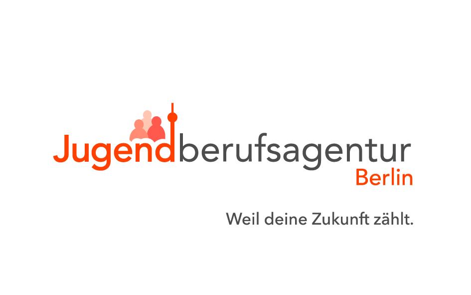 mit_slogan_AG4_Jugendberufsagentur_Final_Print