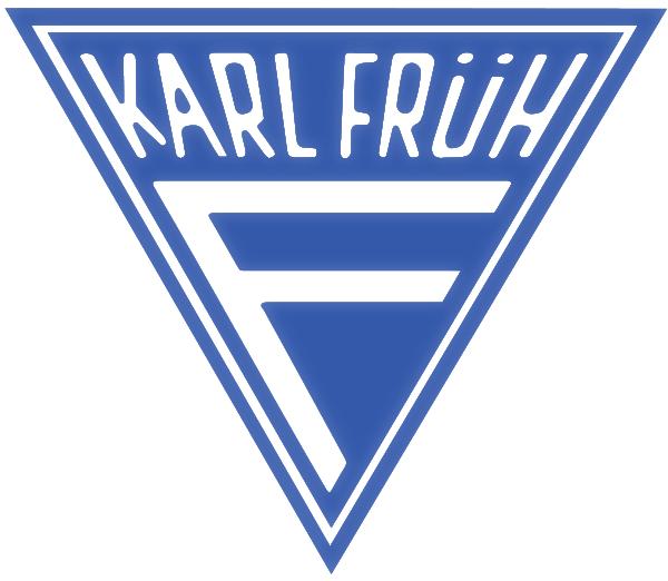 KarlFrueh