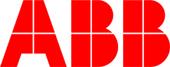 Logo-ABB-data