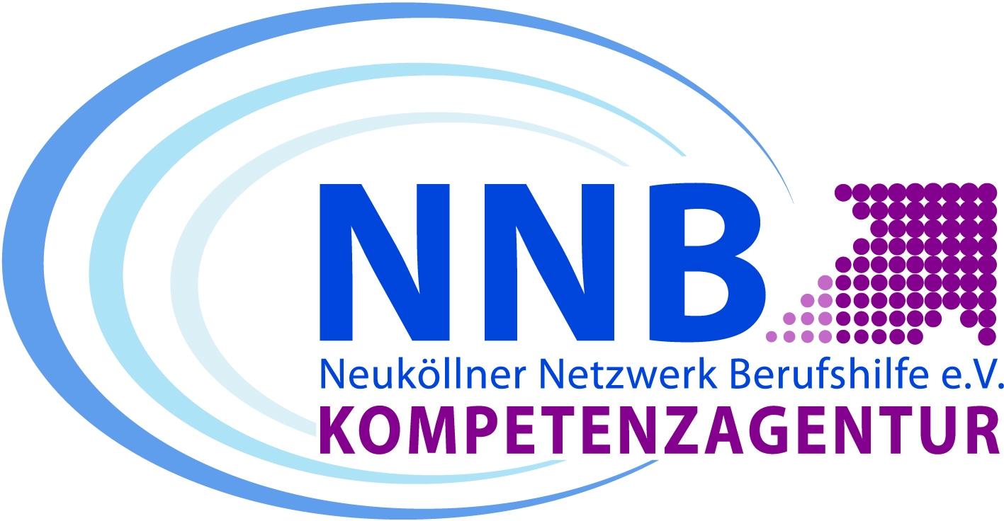 Logo_NNB_Kompetenzagentur