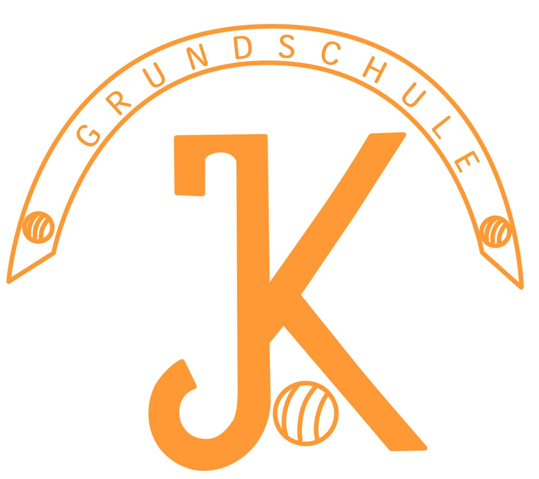 Schullogo-Janusz-K.