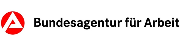 logo-agentur_fuer_arbeit
