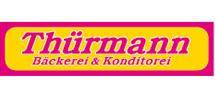 logoThuermann