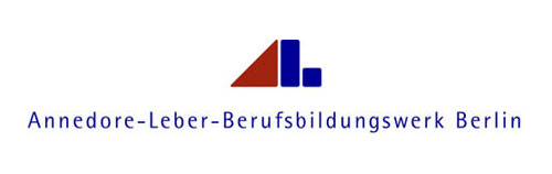 logo_albbw