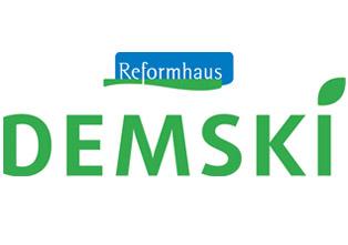 logo_demski