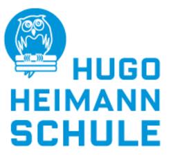 logo_hugo_heimann_schule