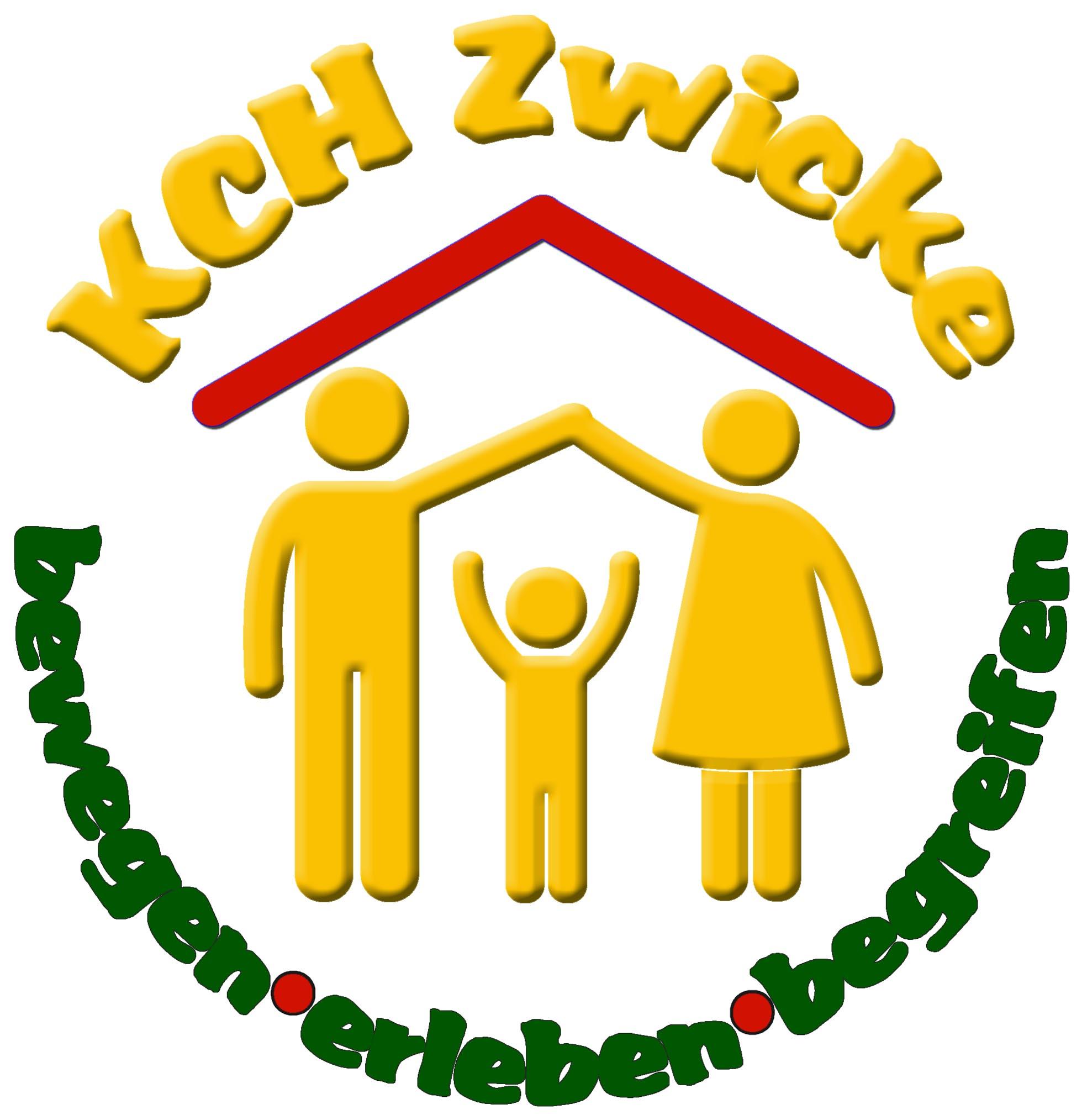 kch Zwicke.cdr