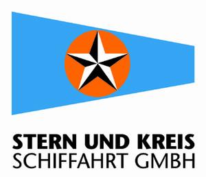 suk_logo_MS_klein_0